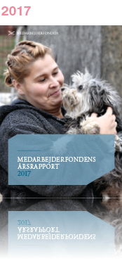 pp_aarsrapp-2017-dk