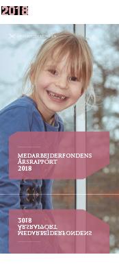 aarsrapp-2018-dk